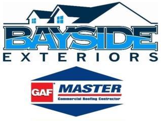 Bayside Exteriors LLC