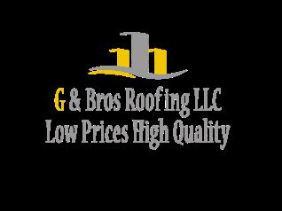 G and Bros Roofing