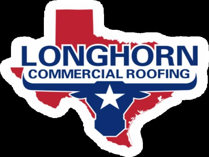 Longhorn Commercial Roofing LLC