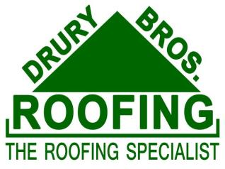Drury Brothers Roofing Inc