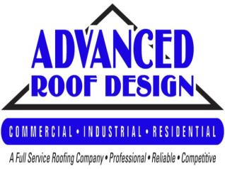 Advanced Roof Design Inc