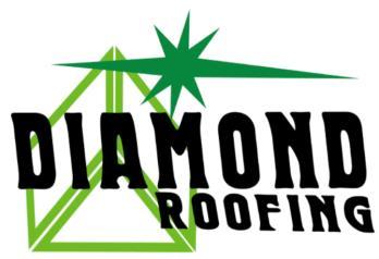 Diamond Roofing