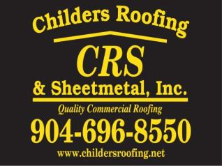 Childers Roofing
