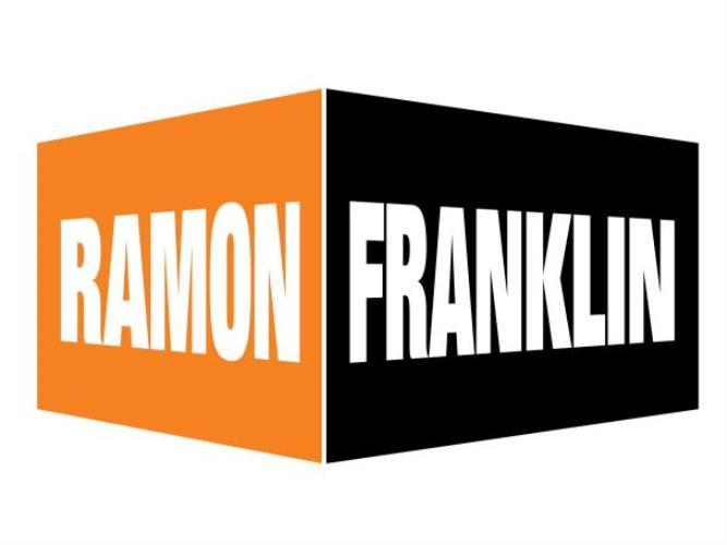 Ramon Franklin LLC