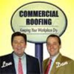 Commercial Roofing Co LLC