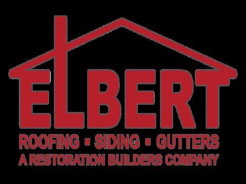 Elbert Construction