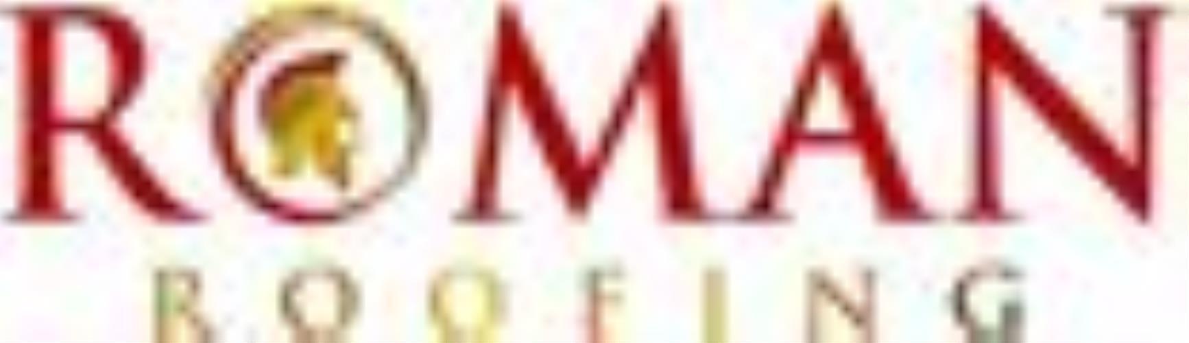 01c13de1-4160-e911-a2c7-005056954d63
