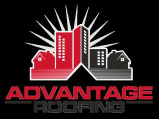 Advantage Roofing LLC