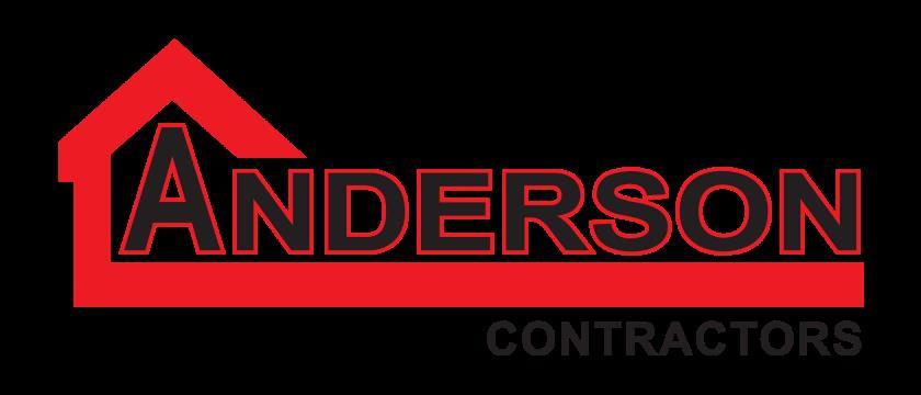 Anderson Contractors