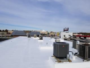 Roof Rite Exteriors LLC