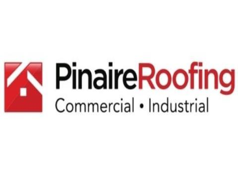 Pinaire Roofing LLC