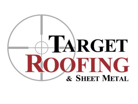 Target Roofing & Sheet Metal