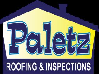 Paletz Roofing & Inspections Inc