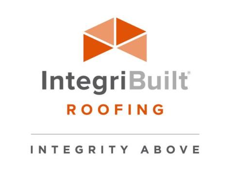 IntegriBuilt LLC