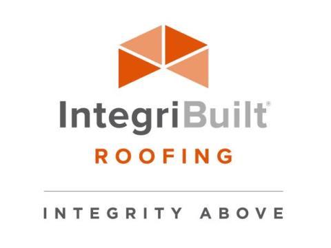IntegriBuilt LLC