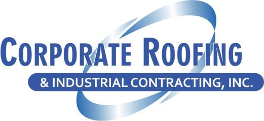 Corporate Roofing & Ind Contr Inc