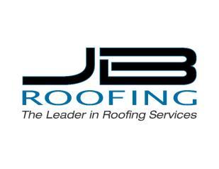 JB Roofing a Tecta America Co LLC