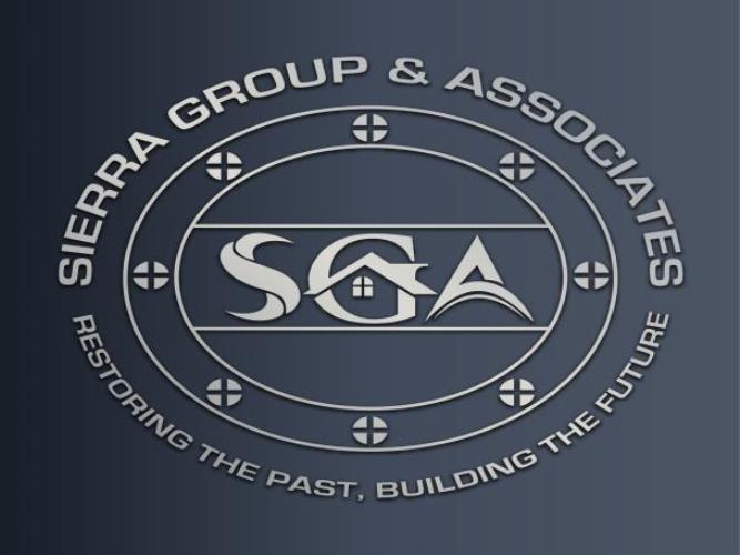 Sierra Group & Associates Construction