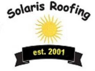 Solaris Roofing Solutions Inc