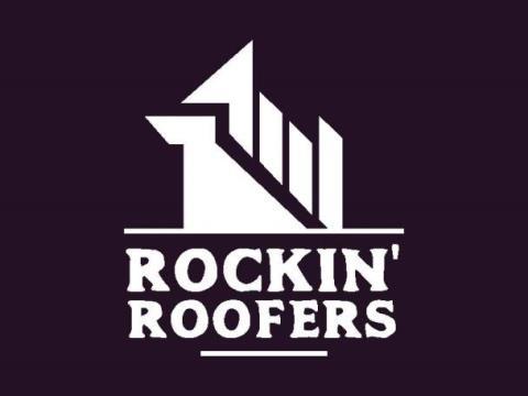 Rockin' Roofers