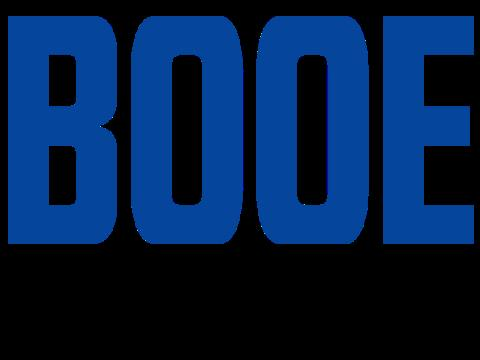 Booe Commercial Roofing Inc