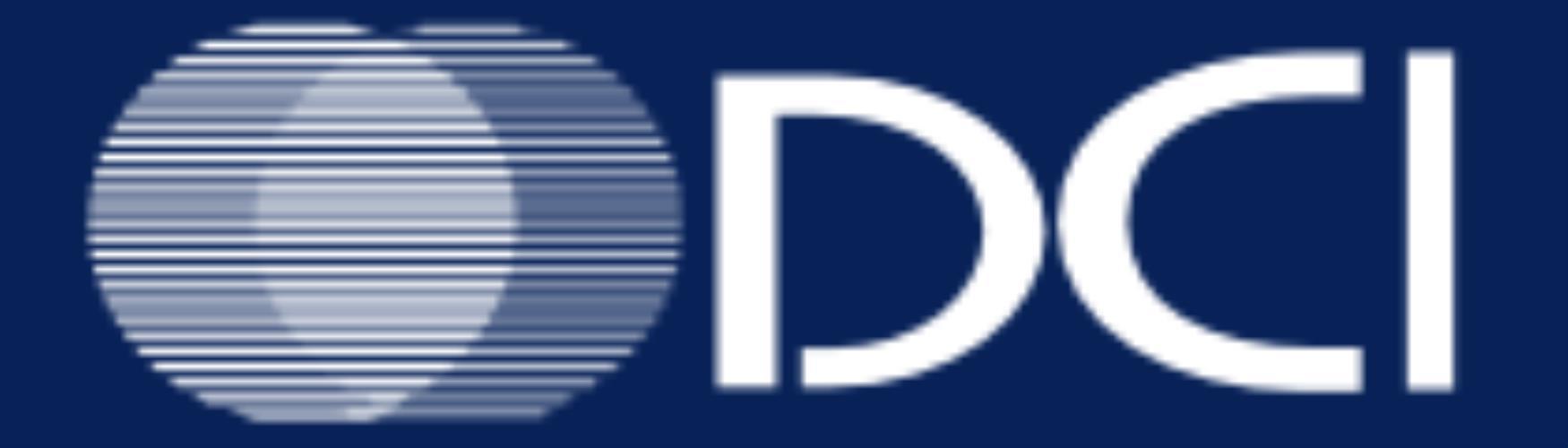 Dezigns Construction Inc