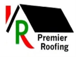 Premiere Roofing of the Upstate LLC
