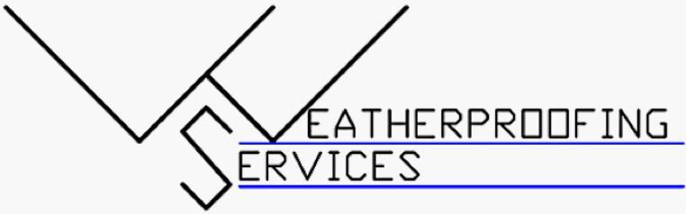 Weatherproofing Services