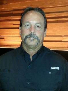 Mark Spilker Roofing Corp