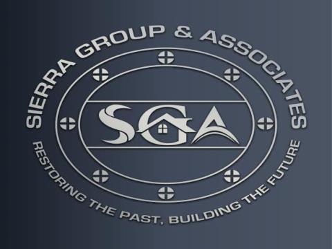 Sierra Group Roofing & Solar