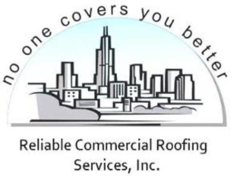 Reliable Commercial Roofing Services
