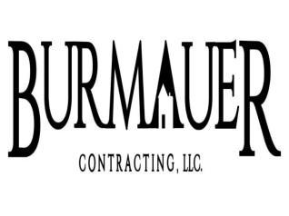 Burmauer LLC