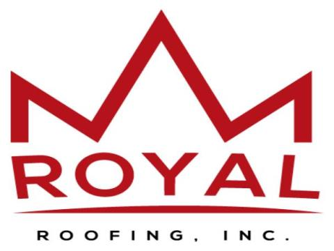 Royal Roofing Inc