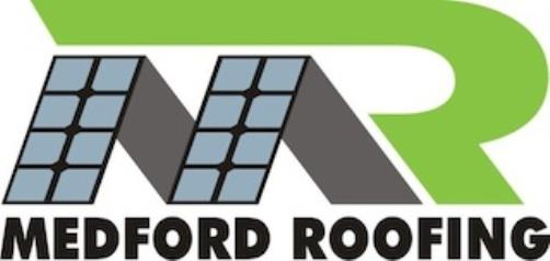 Medford Roofing Inc