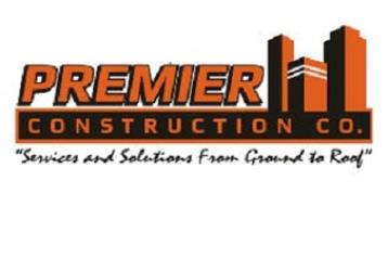 Premier Construction Co