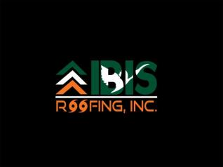 Ibis Roofing Inc