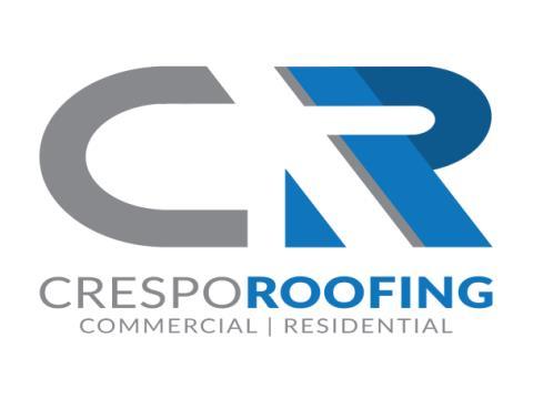 Crespo Roofing Inc
