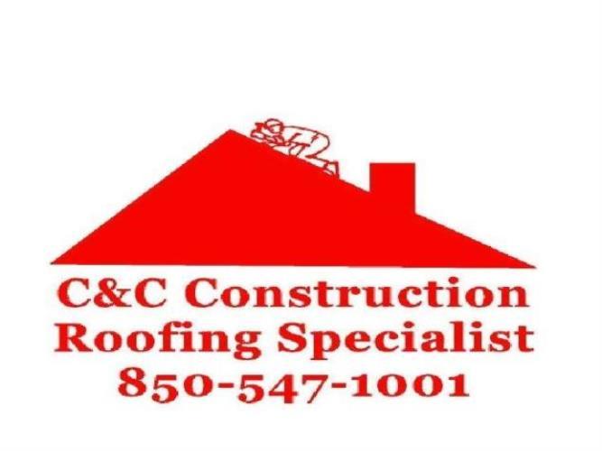 C&C Construction of NW FL LLC