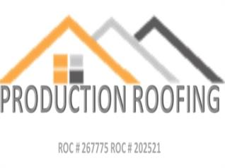 Production Roofing LLC
