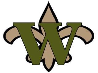 Woods Contracting LLC