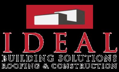 Ideal Building Solutions