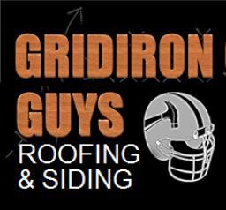 Gridiron Guys LLC