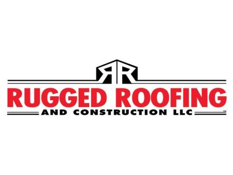 Rugged Roofing and Construction LLC