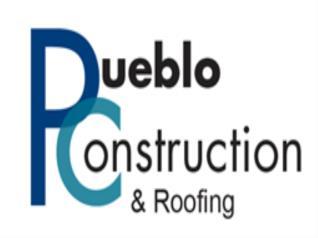 Pueblo Construction Inc