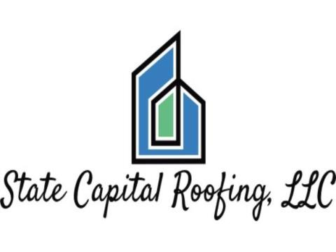 State Capital Roofing LLC