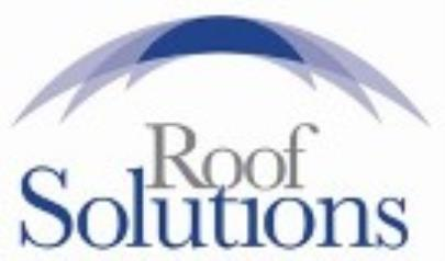 Roof Solutions LLC