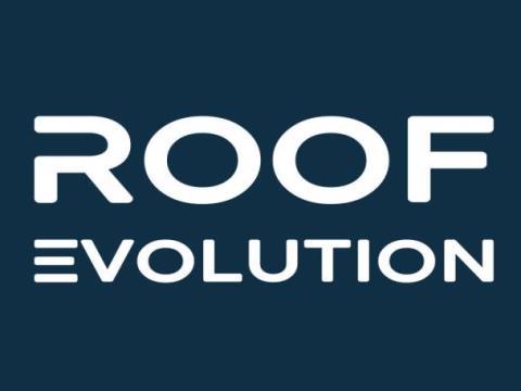 Roof Evolution LLC