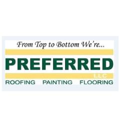 Preferred LLC