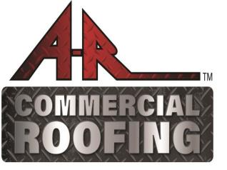 A-R Commercial Roofing LLC