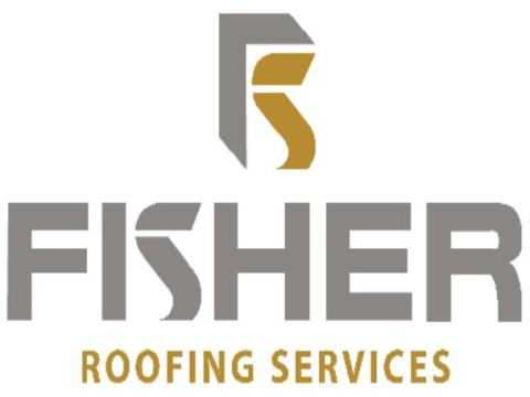 Fisher Roofing Services